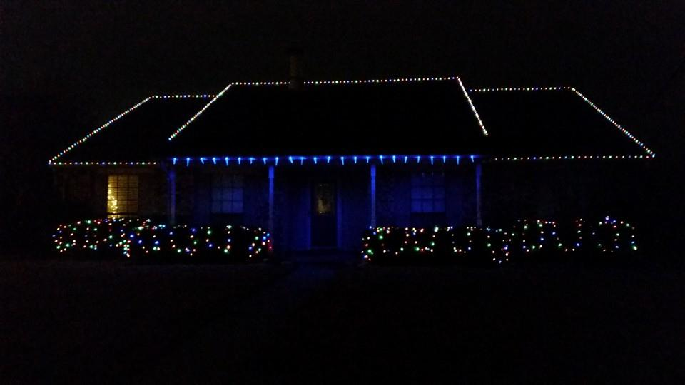 north-dallas-tree-christmas-light-installation
